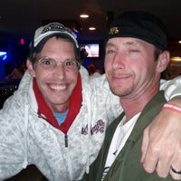 Photo taken at Sluggo's Sports Pub and Grill by JaMo on 9/30/2012