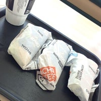 Photo taken at Taco Bell by John R. on 8/23/2013