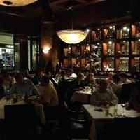 9/17/2013 tarihinde Max A.ziyaretçi tarafından The Grillhouse'de çekilen fotoğraf