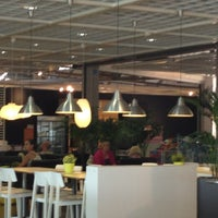 Photo taken at IKEA by Michael on 7/7/2013