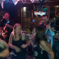 Photo taken at The Stoney Inn by Scotty W. on 10/6/2013
