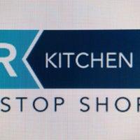 ... Photo Taken At KBR Kitchen U0026amp;amp; Bath By Michael T. On 6 ...