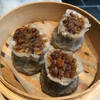 Foto scattata a Hao Noodle da Chev W. il 8/11/2018