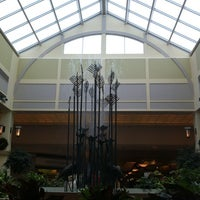 Photo taken at West Acres Regional Shopping Center by Ian M. on 11/24/2012
