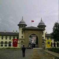10/29/2012 tarihinde Halil G.ziyaretçi tarafından Karaağaç'de çekilen fotoğraf