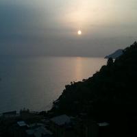 Photo taken at Trattoria dal Billy by Vivoforta on 4/30/2013