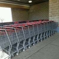 Photo taken at Costco Wholesale by Tracey M. on 2/3/2017