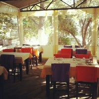 11/11/2012 tarihinde Senem T.ziyaretçi tarafından Tepekahve Çetin'in Yeri'de çekilen fotoğraf