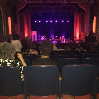 Photo taken at Copernicus Center by Valerie on 8/6/2017