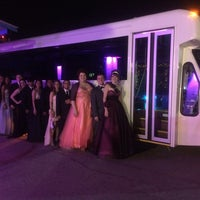 Photo taken at Silver Image Limousine by Aimee R. on 6/11/2014