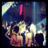 Photo taken at Club Vici by M  E  H  M  E  T   E  M  İ  R on 3/15/2013