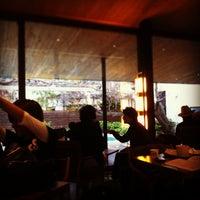4/1/2013にRyohei A.がStarbucks Coffee 鎌倉御成町店で撮った写真