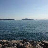 5/26/2013 tarihinde Cem I.ziyaretçi tarafından Maltepe Sahili'de çekilen fotoğraf