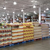 Photo taken at Costco Wholesale by Marta Lynne S. on 1/3/2015
