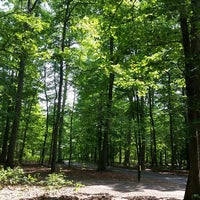 Photo taken at Oak Ridge Campground | Prince William Forest Park by Marta Lynne S. on 6/14/2015