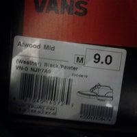 vans shop bruxelles