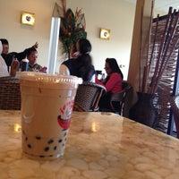 Photo taken at Jenni Pho by Meso on 2/16/2013