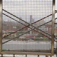 Das Foto wurde bei Ninth Street Bridge von Marshall S. am 7/12/2013 aufgenommen