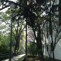 Foto diambil di Parroquia de Azcapotzalco. oleh Laurie C. pada 3/29/2013