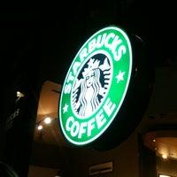 Photo taken at Starbucks by Parmeno Sánchez on 12/20/2012