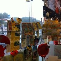 12/22/2012 tarihinde Cioccia .ziyaretçi tarafından Tabaccheria BREGOLATO'de çekilen fotoğraf