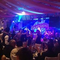 12/31/2012 tarihinde Sacit T.ziyaretçi tarafından Oscar Resort Hotel'de çekilen fotoğraf