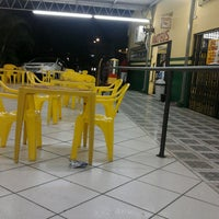 Photo taken at Mini Mercado Mateus by Felipe M. on 5/29/2013