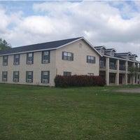 Photo taken at Sigma Nu Fraternity House by Sigma Nu Fraternity on 9/24/2012