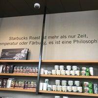 Photo taken at Starbucks by Carol M. on 7/20/2017