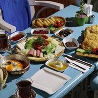 12/22/2015 tarihinde Begüm B.ziyaretçi tarafından Otlangaç Kahvaltı & Kafe'de çekilen fotoğraf