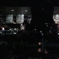 Photo taken at Starbucks by Katerina G. on 1/31/2014