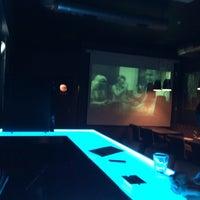 Foto diambil di Wine & whiskey bar Mixx oleh Юрий pada 3/15/2014