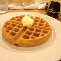 Photo taken at Perkins Restaurant by MarKel on 2/15/2013