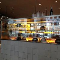 Photo taken at ocui [open cuisine] by tinnschka on 4/21/2013