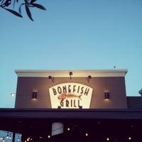 รูปภาพถ่ายที่ Bonefish Grill โดย 24kMedia เมื่อ 4/7/2013