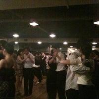 Photo taken at el Tango by Sia K. on 1/29/2011
