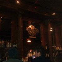 Photo taken at The North Highland Pub by Roberto N. on 8/20/2011