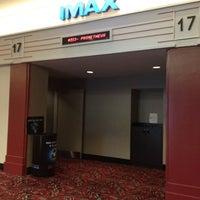 Photo taken at AMC Loews Rio Cinemas 18 by Matet E. on 6/15/2012