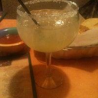 Photo taken at La Hacienda by Megan J. on 12/7/2011