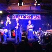 Photo taken at Sala Clamores by Sach on 7/17/2011