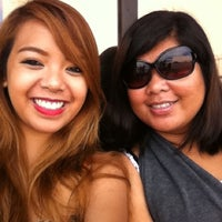 Photo taken at Maui Toyota by Joanna A. on 7/25/2011