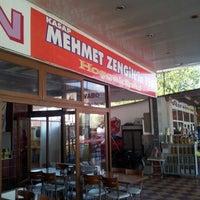 10/9/2012 tarihinde Erdi O.ziyaretçi tarafından Kasap Mehmet Zengin'in Yeri'de çekilen fotoğraf