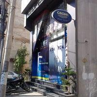 Photo taken at Karachi Tile Mart by Hammad M. on 12/20/2012