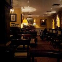 Das Foto wurde bei The Victorian House am Viktualienmarkt von B. H. am 10/23/2012 aufgenommen