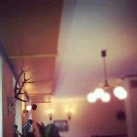 Das Foto wurde bei Trachtenvogl von B. H. am 10/26/2012 aufgenommen