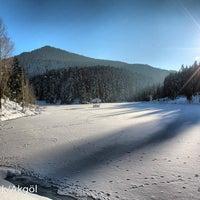 Photo taken at All Time Turizm ve Seyahat Acentesi by Kadri yılmaz A. on 12/27/2013
