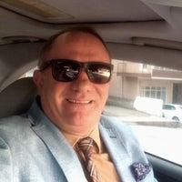 Снимок сделан в Karayolları Genel Müdürlüğü Sosyal Tesisleri пользователем Kadri yılmaz A. 6/1/2017