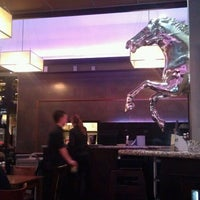 Photo taken at The Flying Horse (Wetherspoon) by V. B. on 5/5/2013