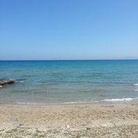 5/5/2013 tarihinde TC (★ damla ö.ziyaretçi tarafından Mordoğan Sahil'de çekilen fotoğraf
