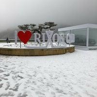 1/15/2018 tarihinde iAwatif ziyaretçi tarafından Rixos Quba Azerbaijan'de çekilen fotoğraf